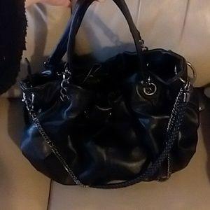 *Sale*Brand new rocker bag *Nwot*